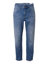 HOUNd - Hound jeans