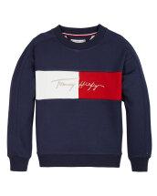 Tommy Hilfiger - Tommy Hilfiger sweatshirt
