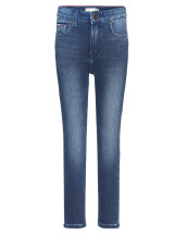Tommy Hilfiger - Tommy Hilfiger skinny jeans