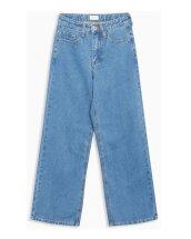 Grunt - Grunt wide leg jeans