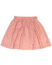 PRIIME - Priime nederdel