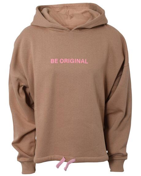 HOUNd - Hound hoodie
