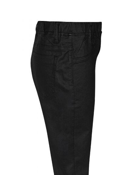 D-xel - D-xel leggings