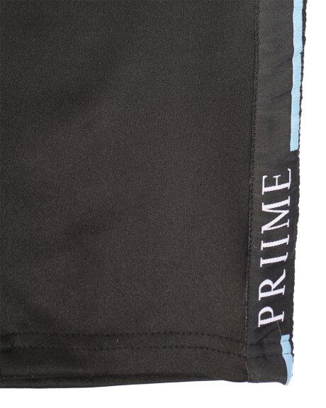 PRIIME - Priime pants