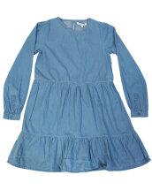 PRIIME - Priime denim kjole