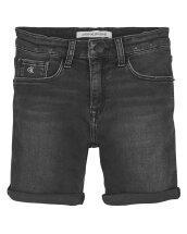 Calvin Klein - Calvin Klein shorts