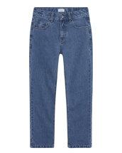 Grunt - Grunt jeans