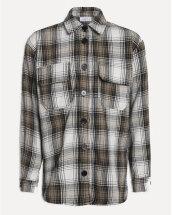 Grunt - Grunt skjorte