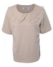 HOUNd - Hound T-shirt