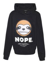 D-xel - D-xel hoodie