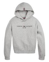 Tommy Hilfiger - Tommy Hilfiger hoodie