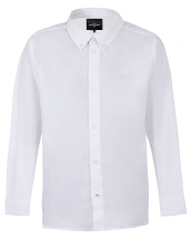 D-xel - D-xel skjorte