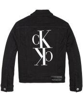 Calvin Klein - Calvin Klein jakke