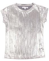 PRIIME - Priime T-shirt