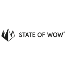 State of wow