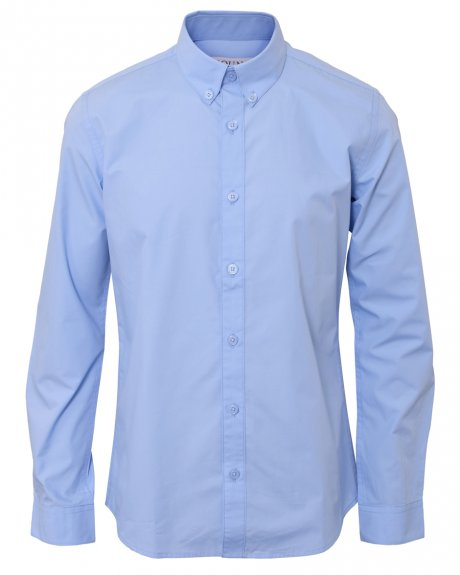 HOUNd - Hound skjorte