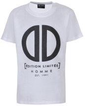 D-xel - D-xel T-shirt