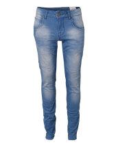 HOUNd - Hound 'PIPE' jeans