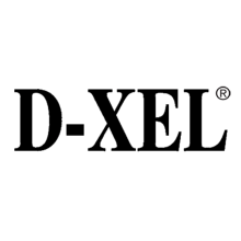 D-xel