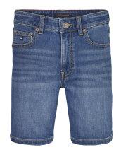 Tommy Hilfiger - Tommy Hilfiger shorts