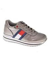 Tommy Hilfiger - Tommy Hilfiger sneakers