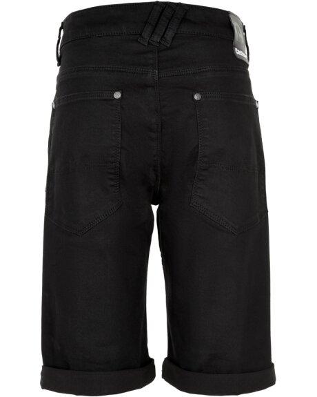Cost:bart - Cost:bart shorts