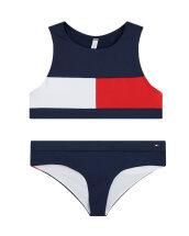 Tommy Hilfiger - Tommy Hilfiger bikini