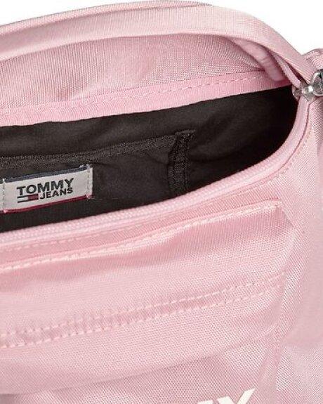 Tommy Hilfiger - Tommy Hilfiger bæltetaske