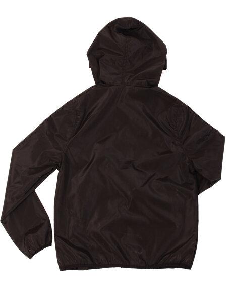 PRIIME - Priime jakke