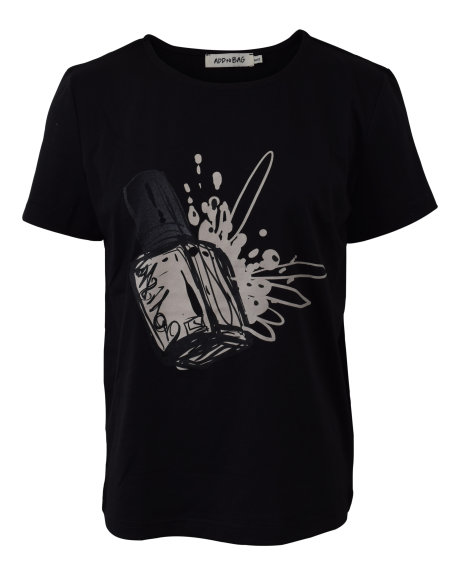 Add To Bag - Add To Bag T-shirt