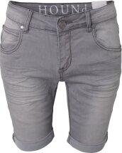 HOUNd - Hound shorts