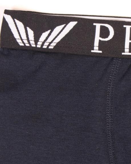 PRIIME - Priime tights
