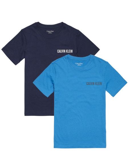 Calvin Klein - Calvin Klein 2-pak T-shirts
