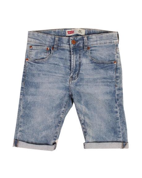 Levi's - Levi's '510' shorts