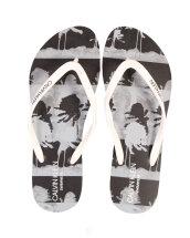 Calvin Klein - Calvin Klein slippers