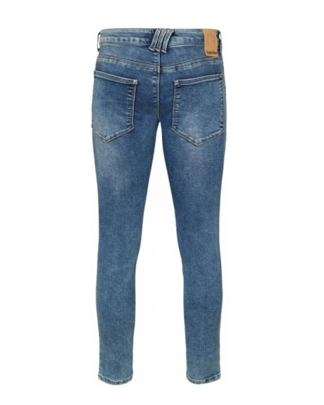 Cost:bart - Costbart 'Dylan' jeans