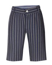 D-xel - D-xel shorts