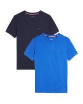 Tommy Hilfiger - Tommy Hilfiger 2-pak T-shirts