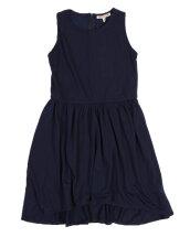 PRIIME - Priime kjole