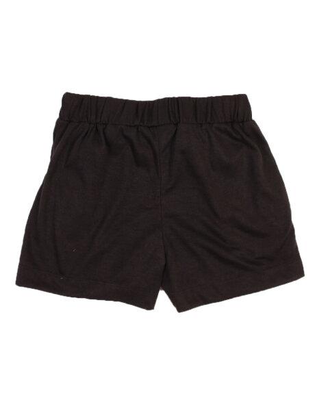 PRIIME - Priime shorts