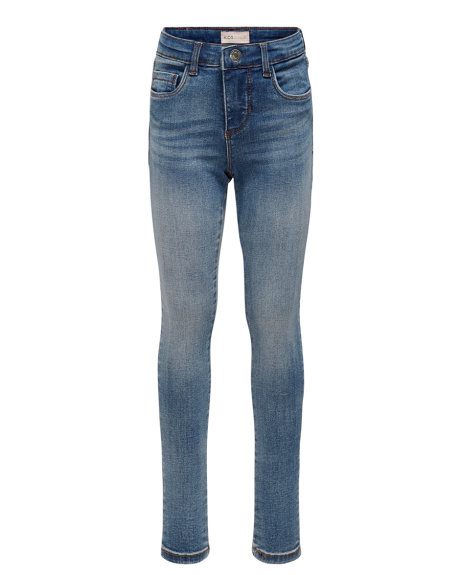 ONLY - Only jeans