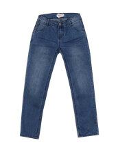 PRIIME - Priime jeans