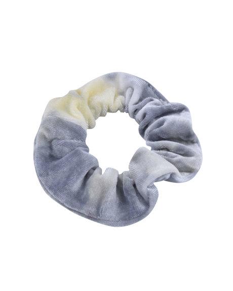 Höjtryk - Højtryk scrunchie